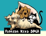 Florida Keys SPCA